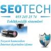 ✓musahide kameralari ve tehlukesizlik sistemleri – 055 245 2