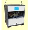 Нагреватели ленточные нтмл-120м у1, нтмл-160м у1, нтмл-200м