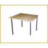 Обеденные столы, стол офисный, парты в аудитории