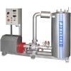 Оборудование для производства соевого молока для животноводс
