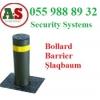 ✴parking system ✴✴055 988 89 32✴