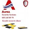 ✺parking system ✺ 055 245 89 79✺