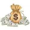 Кредит без риска и лишнией бумажной волокиты