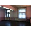 Продаю офис на полежаевской, помещение 97.7 кв.м. 4 комнаты