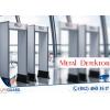 ❖qapı tipli metal detektor ☎ 055 895 69 96 ❖
