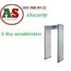 ✴qapı tipli metal detektorların qurasdirilmasi ✴