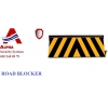 ✺road blocker – satisi ve qurasdirilmasi✺ 055 245 89 79✺