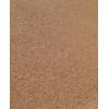 Строительный песок карьерный