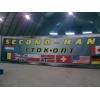 Секонд хенд из р\ф. в казахстан. 1 евро