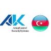 ☆системы безопасности - продажа в азербайджане