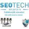 Системы видеонаблюдения – продажа в азербайджане✓055 245 25