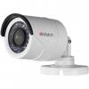 Системы видеонаблюдения   установка в азербайджане