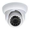 Системы видеонаблюдения v baku