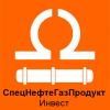 Спиртово-эфирный концентратсэкочи-115