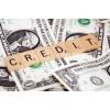 Кредит для проблемных без проблем за день