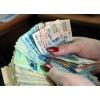Сегодня финансовый кредит без драмы