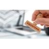 Взять кредит - это просто. кредит без рисков за день