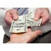 Предоставление кредита на карту от частного инвестора