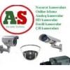 ✴tehlukesizlik kameralari ✴055 988 89 32✴