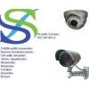 ❊tehlukesizlik kamerasi satilir..055 450 88 14 ❊