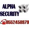 ✺təhlükəsizlik kameralarının montajı ✺ 055 245 89 79✺