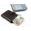 Предложение кредитов между людьми на уровне 3....