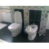Тольятти.  ремонт ванных комнат