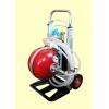 Устройства доливки вводов дегазированным маслом пдв-25 у1