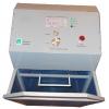 Устройство проверки автоматических выключателей упав -20м