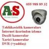 ✴video nezaret sistemleri ✴055 988 89 32✴