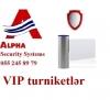 ✺vip turnike qurasdirma✺ 055 245 89 79✺