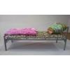 Кровати металлические от производителя по доступным ценам
