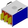 Выпрямитель полупроводниковый вп–6