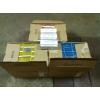 Продам оптом устройства и стики для нагревания табака iqos 2